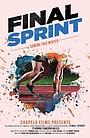 Фильм «Final Sprint» (2019)