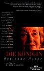 Фільм «Королева – Марианна Хоппе» (2000)