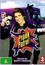Серіал «Prank Patrol» (2009 – 2012)