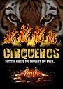 Фильм «Cirqueros» (2020)