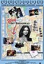 Фільм «Way Off Broadway» (2001)