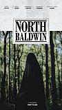 Фільм «North Baldwin»