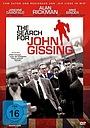Фільм «В поисках Джона Гиссинга» (2001)