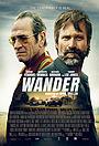 Фільм «Вандер» (2020)