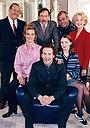Серіал «A Prince Among Men» (1997 – 1998)