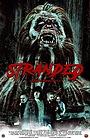 Фільм «Stranded»