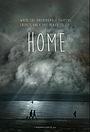 Фільм «Home» (2017)