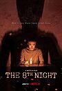 Фильм «Восьмая ночь» (2020)