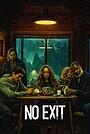Фільм «No Exit» (2022)
