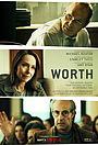 Фільм «Чего стоит жизнь» (2020)