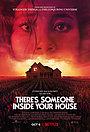 Фільм «Кто-то в вашем доме» (2021)