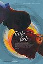 Фільм «Маленька рибка» (2020)
