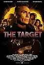 Фильм «The Target»