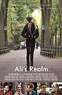 Фильм «Ali's Realm» (2020)