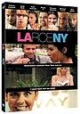 Фільм «Larceny» (2004)