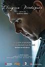 Фільм «L'enigma Verdaguer» (2019)