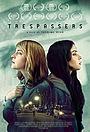 Фильм «Trespassers»