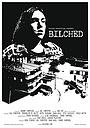 Фільм «Bilched» (2019)