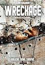 Фильм «Wreckage»