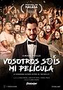 Фільм «Vosotros sois mi película» (2019)