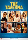 Фильм «The Taverna» (2019)