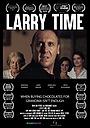Фільм «Larry Time» (2019)
