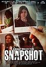 Фільм «Snapshot»