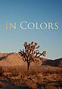 Фильм «In Colors» (2019)