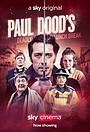 Фільм «Paul Dood's Deadly Lunch Break» (2021)