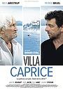 Фильм «Villa Caprice» (2020)