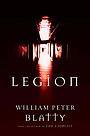 Фильм «Изгоняющий дьявола: Легион» (1990)
