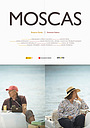 Фільм «Moscas» (2018)