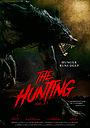 Фильм «The Hunting»