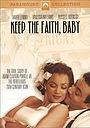 Фільм «Будь честным, Бэби!» (2002)