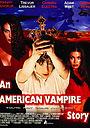 Фильм «Американский вампир» (1997)