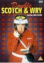 Фільм «Double Scotch & Wry» (1987)