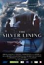 Фільм «The Silver Lining» (2019)