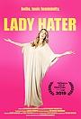 Фильм «Lady Hater» (2019)