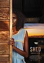 Фильм «Shed» (2019)