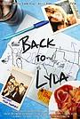 Фильм «Back to Lyla» (2020)
