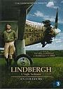 Фильм «Lindbergh l'Aigle Solitaire» (2008)