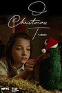 Фільм «O Christmas Tree» (2018)