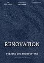 Фильм «Renovation» (2019)
