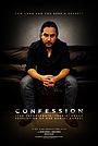 Фильм «Confession (The Unfortunate, Tragic, Grave Revelation of One Daniel Gomez)» (2019)