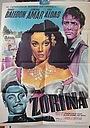 Фильм «Zorina» (1949)