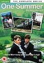Серіал «Однажды летом» (1983)
