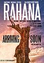 Фільм «Rahana»