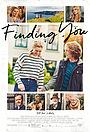 Фільм «У пошуках тебе» (2021)