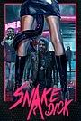 Фильм «Snake Dick» (2020)