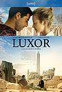 Фільм «Луксор» (2020)